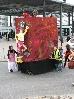 Photothèque Lyon 1 - Karnaval Humanitaire